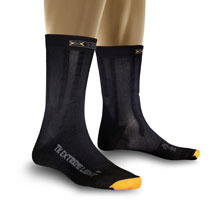 X-Socks Trekking Extreme Light